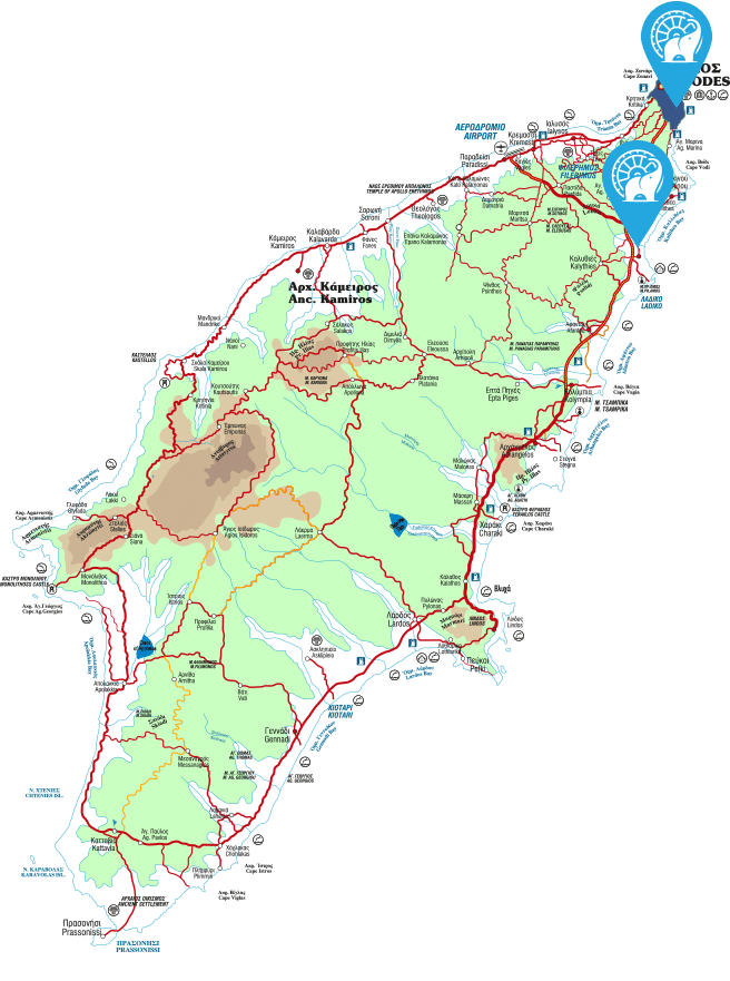 elephant-map3