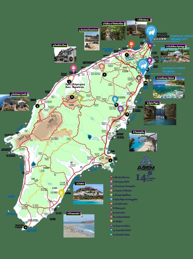 elephant-map4