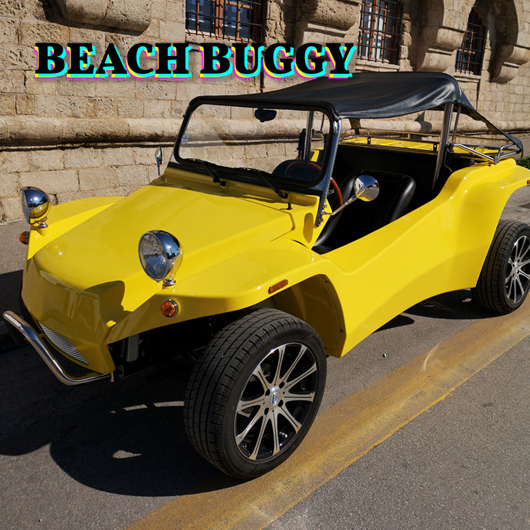 ELEPHANT-beachbuggy3